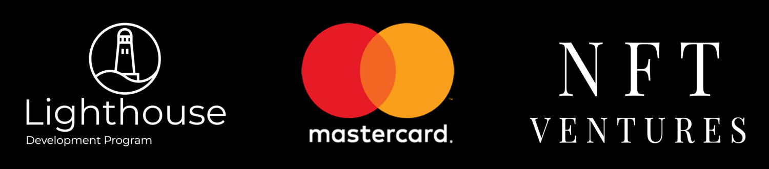 lighthouse-mastercard.jpg